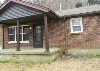 Pre Ejecución Hipotecaria en Fairdale 40118 OLD MITCHELL HILL RD - Identificador: 1613004972