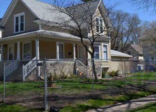 Pre Ejecución Hipotecaria en Cedar Rapids 52403 5TH AVE SE - Identificador: 1613314606