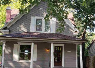 Pre Ejecución Hipotecaria en Sioux City 51106 ORLEANS AVE - Identificador: 1613340897