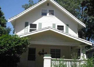 Pre Ejecución Hipotecaria en Cedar Rapids 52403 6TH AVE SE - Identificador: 1613395635