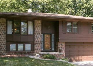 Pre Ejecución Hipotecaria en West Des Moines 50266 25TH ST - Identificador: 1613431544