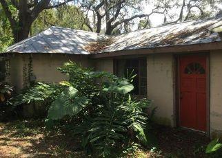 Pre Ejecución Hipotecaria en Tampa 33604 E RIVER HILLS DR - Identificador: 1613708792