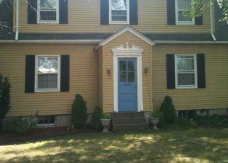Pre Ejecución Hipotecaria en Bloomfield 06002 BLUE HILLS AVE - Identificador: 1613906754