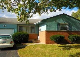 Pre Ejecución Hipotecaria en Columbus 43232 WOODCREST RD - Identificador: 1614024564