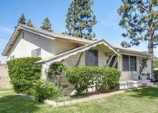 Pre Ejecución Hipotecaria en Long Beach 90808 CORTNER AVE - Identificador: 1614028955