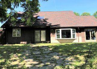 Pre Ejecución Hipotecaria en Montour Falls 14865 HAYES RD - Identificador: 1614524283