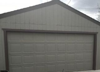 Pre Ejecución Hipotecaria en Denver 80222 S ASH ST - Identificador: 1614543559