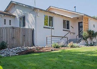 Pre Ejecución Hipotecaria en Denver 80224 E IOWA AVE - Identificador: 1614544885