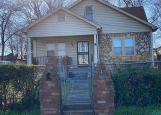 Pre Ejecución Hipotecaria en Nashville 37204 LINDELL AVE - Identificador: 1614586933