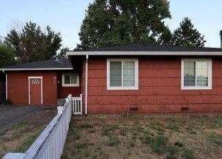 Pre Ejecución Hipotecaria en Sonoma 95476 5TH ST W - Identificador: 1614897891