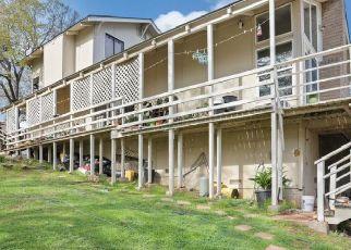 Pre Ejecución Hipotecaria en Valley Springs 95252 BALDWIN ST - Identificador: 1614963129