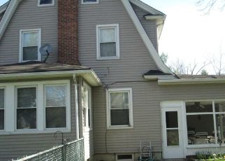 Pre Ejecución Hipotecaria en Plainfield 07060 BROOK AVE - Identificador: 1614976271