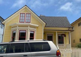 Pre Ejecución Hipotecaria en Pacific Grove 93950 FOREST AVE - Identificador: 1614997748