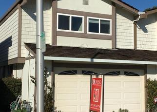 Pre Ejecución Hipotecaria en San Mateo 94404 SEXTANT CT - Identificador: 1615060818