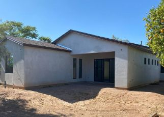 Pre Ejecución Hipotecaria en Phoenix 85014 E CLARENDON AVE - Identificador: 1615599970