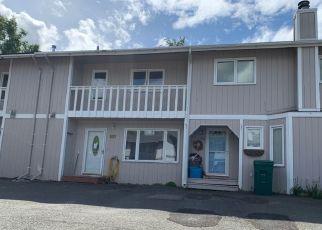 Pre Ejecución Hipotecaria en Anchorage 99515 DEERFIELD DR - Identificador: 1615666975