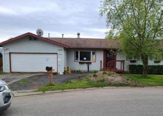 Pre Ejecución Hipotecaria en Anchorage 99518 KIRSTEN CIR - Identificador: 1615668725