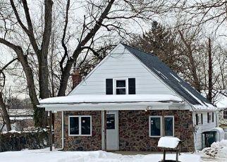 Pre Ejecución Hipotecaria en Feasterville Trevose 19053 MAGEE AVE - Identificador: 1615853994