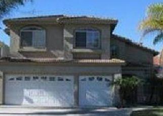 Pre Ejecución Hipotecaria en Carson 90745 ALVAR PL - Identificador: 1615953846