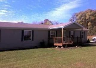 Pre Ejecución Hipotecaria en Cedarville 45314 S CHARLESTON RD - Identificador: 1616085222