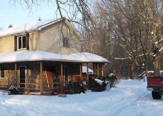Pre Ejecución Hipotecaria en Middleport 14105 CARMEN RD - Identificador: 1616643647