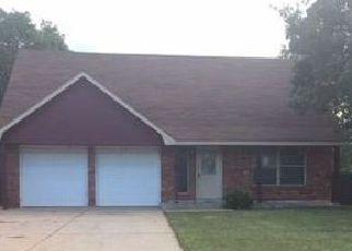 Pre Ejecución Hipotecaria en Oklahoma City 73115 SIMMONS DR - Identificador: 1617803396