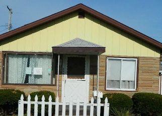 Pre Ejecución Hipotecaria en Cleveland 44134 WELLINGTON AVE - Identificador: 1618121817