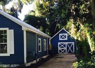 Pre Ejecución Hipotecaria en Lake Helen 32744 W PENNSYLVANIA AVE - Identificador: 1619836476