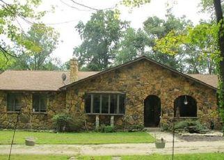 Pre Ejecución Hipotecaria en Windsor 44099 LANESE DR - Identificador: 1622889145