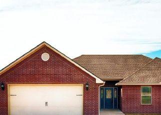 Pre Ejecución Hipotecaria en Fort Gibson 74434 S KIT CARSON ST - Identificador: 1623224647