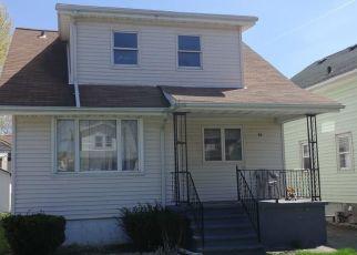 Pre Ejecución Hipotecaria en Buffalo 14218 PINE ST - Identificador: 1624301176