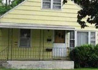 Pre Ejecución Hipotecaria en Syracuse 13205 SEELEY AVE - Identificador: 1624518865
