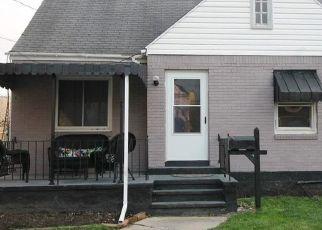 Pre Ejecución Hipotecaria en Buffalo 14223 TILLOTSON PL - Identificador: 1624910852