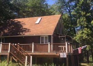 Pre Ejecución Hipotecaria en Glen Spey 12737 MOUNTAIN LAUREL LN - Identificador: 1625130262