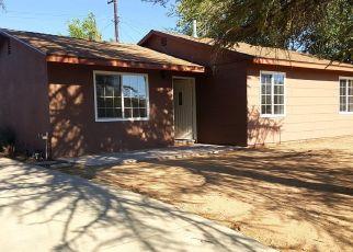 Pre Ejecución Hipotecaria en Palmdale 93550 FRONTIER AVE - Identificador: 1625178445