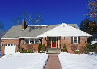 Pre Ejecución Hipotecaria en White Plains 10607 SHIRLEY LN - Identificador: 1625264730
