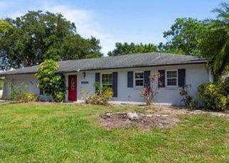 Pre Ejecución Hipotecaria en North Fort Myers 33917 WHITE CEDAR LN - Identificador: 1626060979