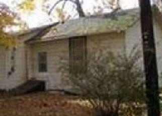 Pre Ejecución Hipotecaria en Craryville 12521 HOYLE RD - Identificador: 1626450768