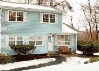 Pre Ejecución Hipotecaria en Yorktown Heights 10598 ELK CT - Identificador: 1626689905