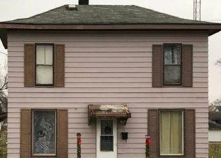 Pre Ejecución Hipotecaria en Stockton 61085 S HUDSON ST - Identificador: 1627047274