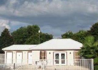 Pre Ejecución Hipotecaria en Miramar Beach 32550 W BRADLEY ST LOT 29 - Identificador: 1627091967