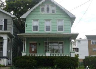 Pre Ejecución Hipotecaria en Schuylkill Haven 17972 CENTER AVE - Identificador: 1627586871