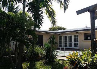 Pre Ejecución Hipotecaria en Miami 33157 RIDGELAND DR - Identificador: 1627613583