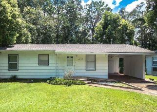 Pre Ejecución Hipotecaria en Tallahassee 32304 MAYHEW ST - Identificador: 1627718250