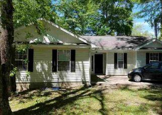 Pre Ejecución Hipotecaria en Tallahassee 32303 BYINGTON CIR - Identificador: 1627727450