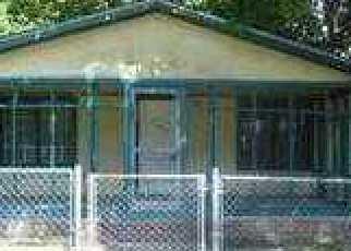 Pre Ejecución Hipotecaria en Tallahassee 32310 LAKE AVE - Identificador: 1627742339