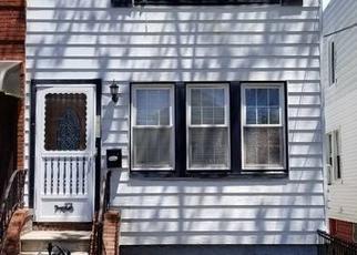 Pre Ejecución Hipotecaria en Brooklyn 11236 E 89TH ST - Identificador: 1628177696