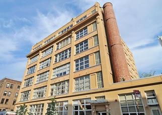 Pre Ejecución Hipotecaria en Brooklyn 11249 BERRY ST - Identificador: 1628931892