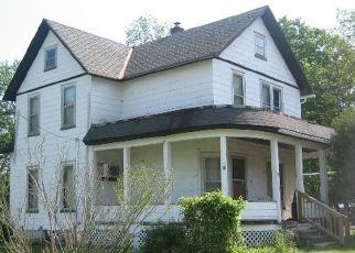 Pre Ejecución Hipotecaria en Jamestown 14701 BUFFALO ST - Identificador: 1629465782