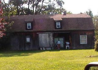Pre Ejecución Hipotecaria en Dewittville 14728 STOCKTON HARTFIELD RD - Identificador: 1630179224